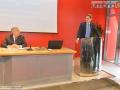 Visita Antonio Tajani a Terni, Confindustria e largo Frnakl - 26 febbraio 2018 (4)