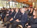 Visita Antonio Tajani a Terni, Confindustria e largo Frnakl - 26 febbraio 2018 (5)
