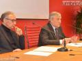 Visita Antonio Tajani a Terni, Confindustria e largo Frnakl - 26 febbraio 2018 (6)