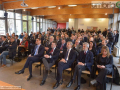 Visita Antonio Tajani a Terni, Confindustria e largo Frnakl - 26 febbraio 2018 (7)