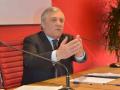 Visita Antonio Tajani a Terni, Confindustria e largo Frnakl - 26 febbraio 2018 (8)