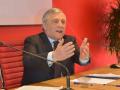 Visita Antonio Tajani a Terni, Confindustria e largo Frnakl - 26 febbraio 2018 (9)