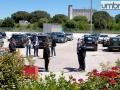 Umbria-fiere-hub-vaccinale-Bastia-Tesei-Ricci