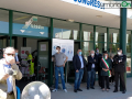 Umbria-fiere-hub-vaccinale-Bastia