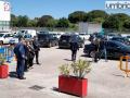 Umbria-fiere-hub-vaccinale-Bastiadddfdf