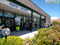 Umbria-fiere-hub-vaccinale-Bastiadfdf