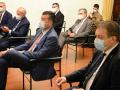 Visita-Figliuolo-Tesei-Coletto-Ricci