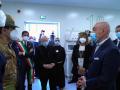 Visita-ospedale-Perugia-11-Figliuolo