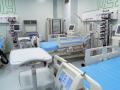 Visita-ospedale-Perugia-8modulo-intensive