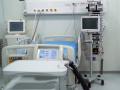 Visita-ospedale-Perugia-9-modulo-intensive