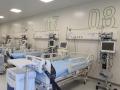 visita-Figliuolo-_131203-modular-hospital-ospedale-Perugia-intensive