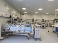 visita-Figliuolo-_1312110-modular-hospital-ospedale-Perugia-intensive