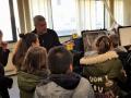 Alunni-De-Amicis-Terni-visita-questura-17-gennaio-2020-1