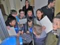 Alunni-De-Amicis-Terni-visita-questura-17-gennaio-2020-12