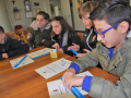 Alunni-De-Amicis-Terni-visita-questura-17-gennaio-2020-14