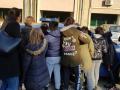 Alunni-De-Amicis-Terni-visita-questura-17-gennaio-2020-2