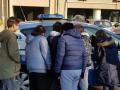 Alunni-De-Amicis-Terni-visita-questura-17-gennaio-2020-4