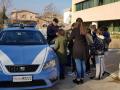 Alunni-De-Amicis-Terni-visita-questura-17-gennaio-2020-5