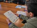 Alunni-De-Amicis-Terni-visita-questura-17-gennaio-2020-9