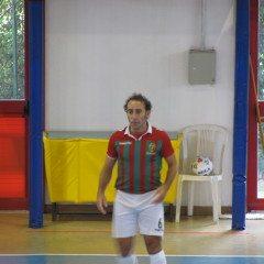 Futsal, riscatto La Valletta-Ternana: 4-2 al Gadtch
