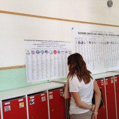 Legge elettorale, un dialogo tra sordi