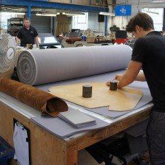 Cna Umbria: «L'export funziona, sostenetelo»
