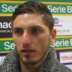 Ternana, secondo colpo: ufficiale Milinković
