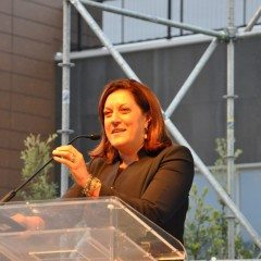 Elezioni regionali, Marini ok nei sondaggi