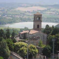 Castello San Girolamo, tutti assolti a sette anni dagli arresti