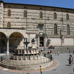 Perugia, Cgil contro il sindaco Romizi
