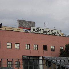 Terni, La Uil su Asm: «No speculazioni»