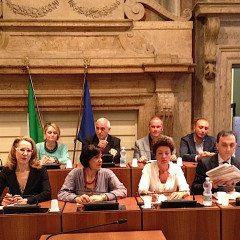 Terni, Comune: bilancio e prospettive