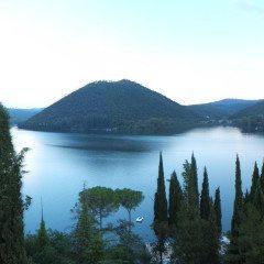 Turismo a Terni, gli atti degli 'Stati generali'