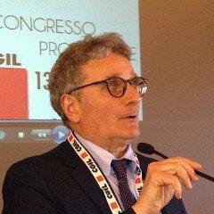 Terni, la Cgil: «Accelerare su area di crisi complessa»