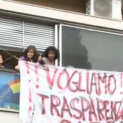 Terni, Aidas: «Altri soldi gettati al vento»