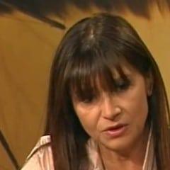 M5S, Laura Alunni: tira e molla sulla candidatura