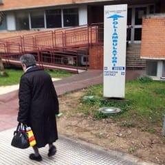Ospedali 'integrati': «Occhio alle disparità»