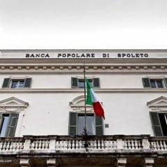 Banco di Desio-Bps, numeri positivi