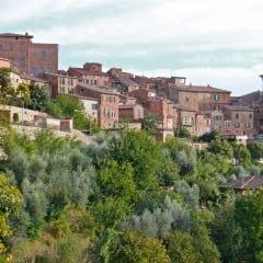 Città della Pieve, sanità da migliorare