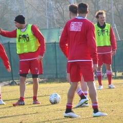 Perugia Calcio, Goretti: «Vogliamo i playoff»