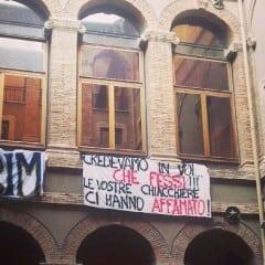 Isrim, i sindacati: «Basta promesse»