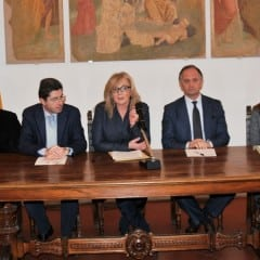 Perugia, Comune e università per il carpooling
