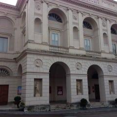 Spoleto, concorso europeo per giovani cantanti lirici