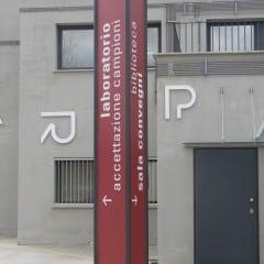 Arpa Umbria, Lega: «Serve una riforma»