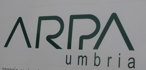 «Arpa, Regione faccia rispettare legge»