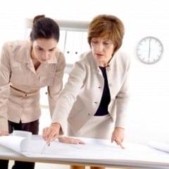 Lavoro, un 'tavolo' per le pari opportunità