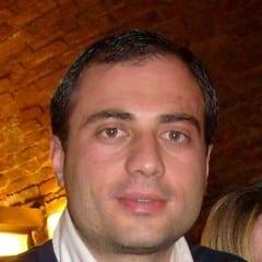 Perugia, voto Adisu: elezioni per la Rsu