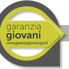 'Garanzia giovani Umbria'