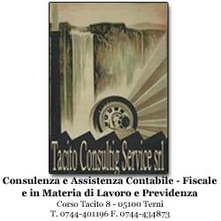tacito-consulting