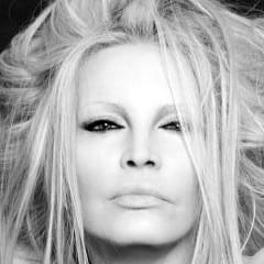 Terni, 'Not official': Patty Pravo sold out